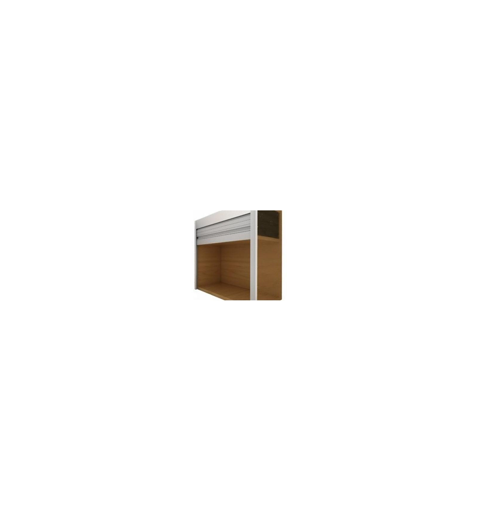 Kit persiana aluminio mueble de cocina herrajes del sureste - Herrajes del sureste ...