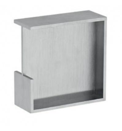 Tirador puerta corredera for Tirador puerta corredera