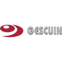 Gescuin