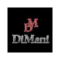 Dimani