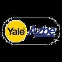 Azbe-Yale