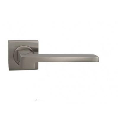 Manilla puerta paso domino - Manillas puertas aluminio ...